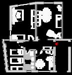 appartamento appartamenti in affitto a campo di giove menta piperita per la vostra vacanza sulla neve campo di giove turismo campo di giove vacanze in montagna appartamenti affittiamo appartamenti in montagna camino vicino a roccaraso campo di giove
