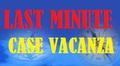 appartamenti, affitto, case, vacanza, campo di giove, abruzzo, l'aquila, parco, nazionale, majella, maiella, turismo, b&b