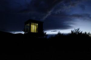 Campo di Giove turismo, pinecube, osservatorio faunistico nel parco nazionale della maiella appartamenti in affitto b&b soggiorni settimane bianche